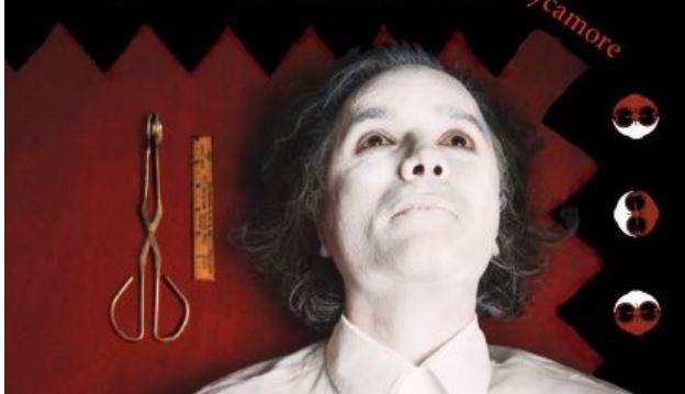 """(АУДИО) Синглот """"Your name"""" го најавува нивиот албум на Крсте Роџевски"""