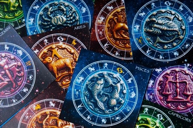 Овие хороскопски знаци знаат како да дојдат до посакуваното