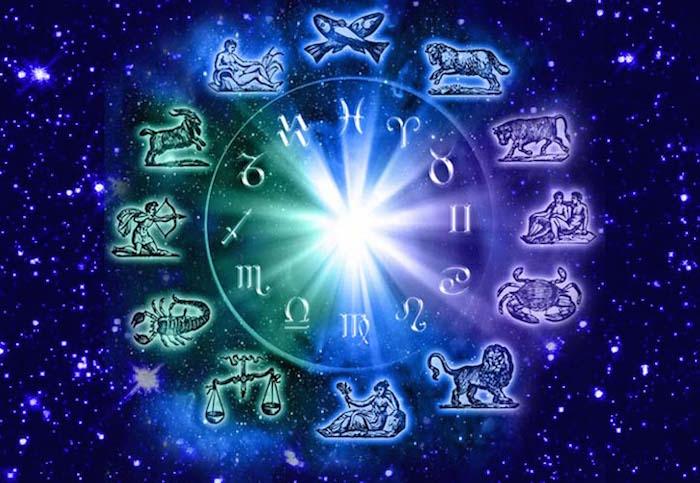 Дневен хороскоп (11-ти јуни,2018)