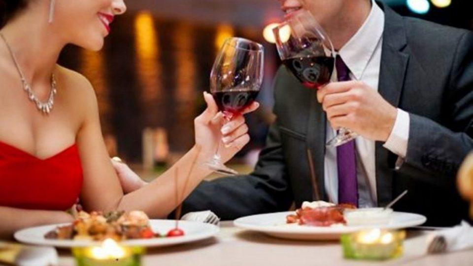 Секс, чаша вино, песна…  рецепт да доживеете 100-ка!