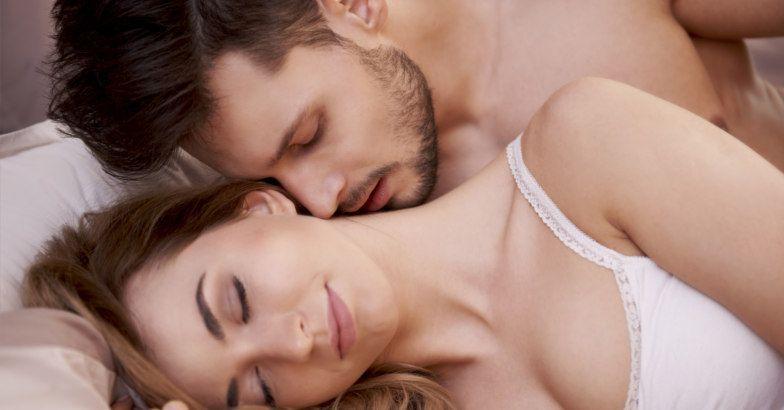 Три хороскопски знаци кои ќе имаат многу секс периодов