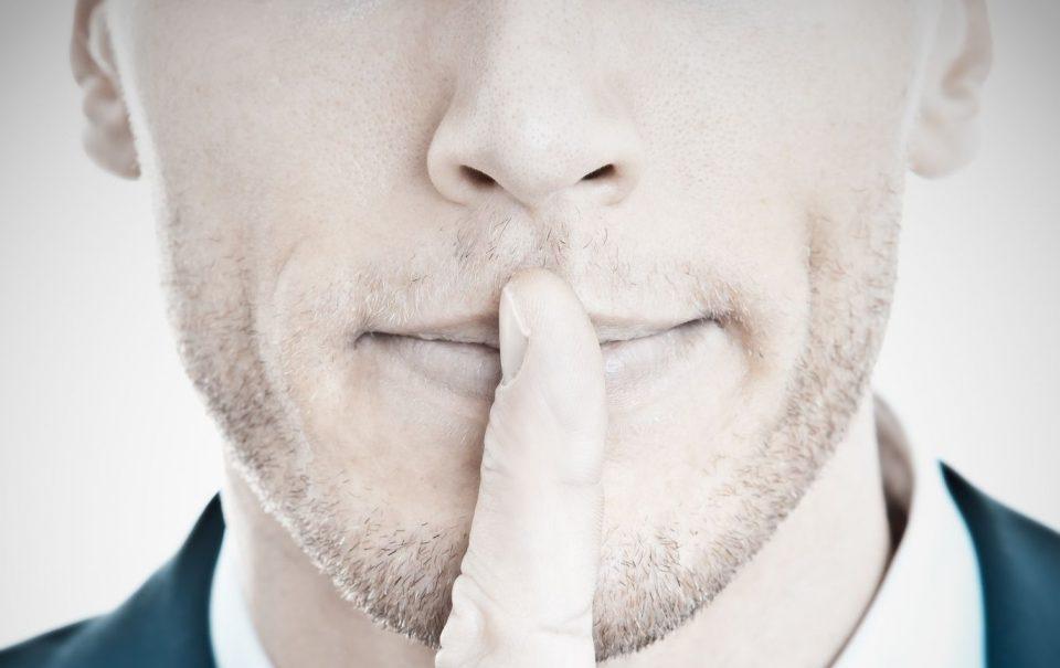 Дознајте ги најголемите тајни на мажите