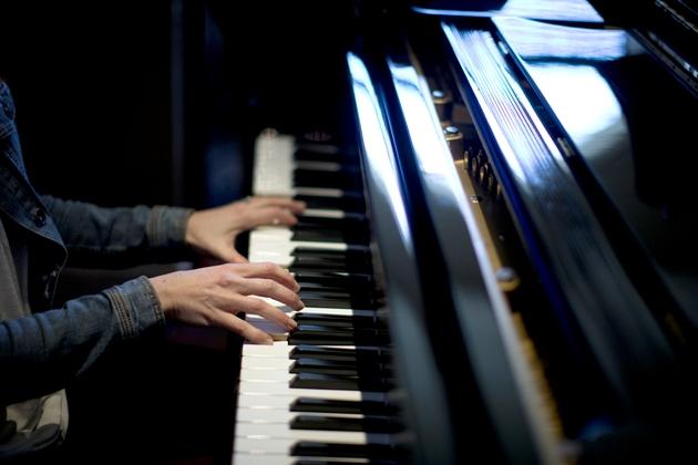 Млади пијанисти од четири држави ќе се натпреваруваат во Гевгелија