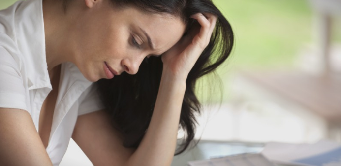 ВНИМАВАЈТЕ: Овие симптоми укажуваат дека имате отрови во телото