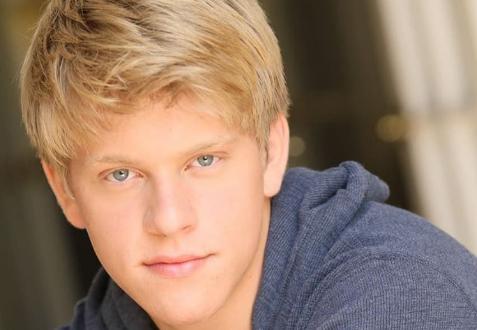 Почина на 21 година: Актерот пронајден мртов во неговиот стан!