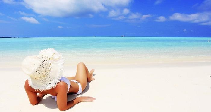 Кои се недостатоците на сексот на плажа