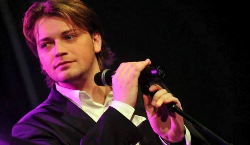 """Ален Исламовиќ за Влатко Илиевски: """"Музиката е сјај, богатство и рај, но за жал и пекол во кој можеш да потклекнеш"""""""
