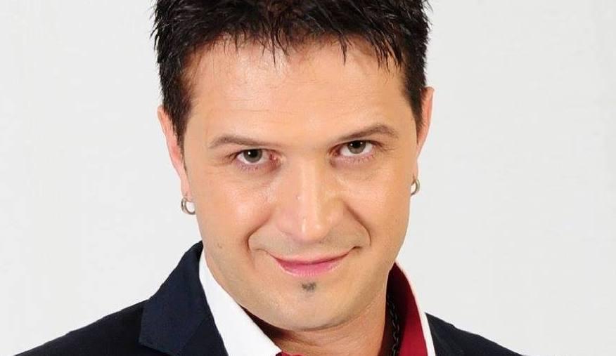 Многу успеси со семејството: Зоран Ванев се пофали со синот, па порача дека има причина за славење (фото)