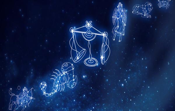 Мажите од овој хороскопски знак не се љубители на долги врски