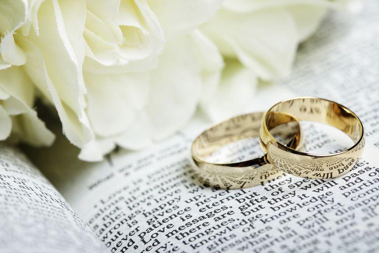 Најчестите проблеми во првата година од бракот