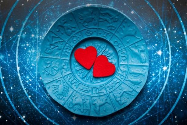 За овие хороскопски знаци љубовта е болна тема