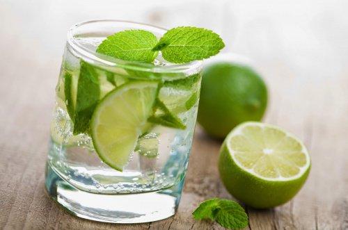 Подгответе супер летен, освежителен и здрав напиток [ВИДЕО]
