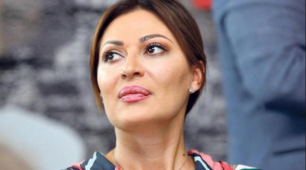 Ќерката на најверниот фан на Цеца, скоропочинатата баба Вукосава ја доведе фолк дивата на работ на солзи (ФОТО)