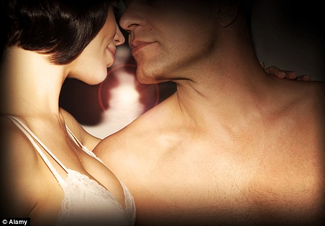 Проверете дали сте подготвени за првиот сексуален однос
