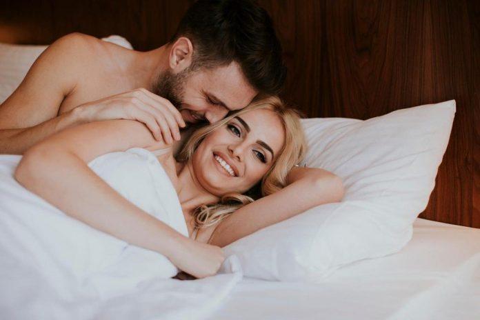 Работи кои секоја жена треба да ги направи после секс