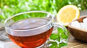 Кој чај одговара на вашата крвна група?