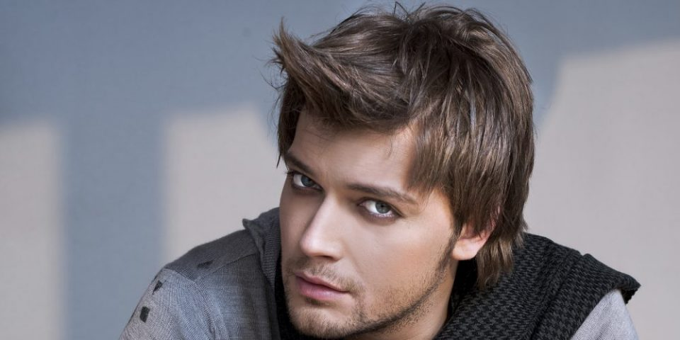 Се огласи обвинителството за пејачот Влатко Илиевски
