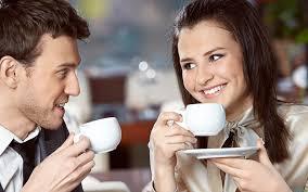 Пет причини зошто мажите изневеруваат дури и кога ја сакаат својта жена