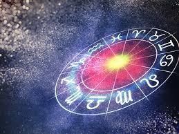 Овие 4 хороскопски знаци се полни со себе