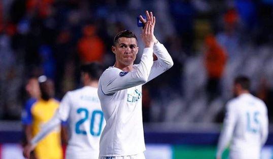 Роналдо не жали многу за испаѓањето на Португалија – ужива во страстите со Џорџина (фото)
