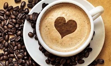 Кафето може да ви го продолжи животот