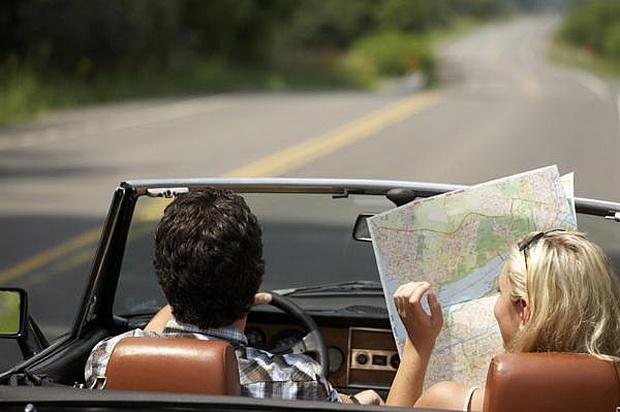 Имате мачнина при патување? Еве како да ја избегнете!