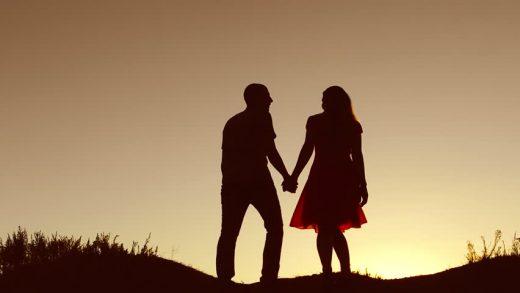 Две неочекувани работи поради кои мажите им се привлечни на жените