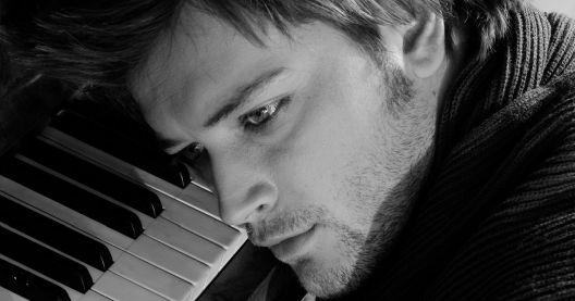 Вака медиумите во соседството ја пренесоа веста за смртта на Влатко Илиевски (ФОТО)