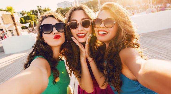 Жените со овие 3 карактеристики може да го освојат секој маж