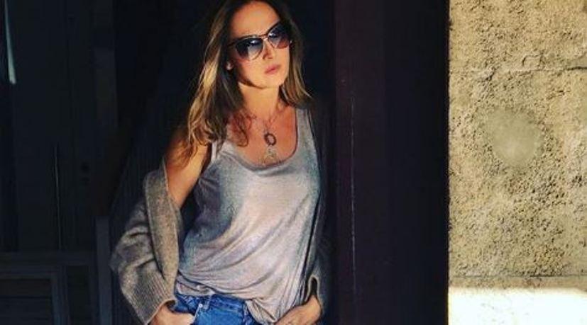 Александра Радовиќ изгуби драга пријателка, а со прошталната порака ги натажи следбениците