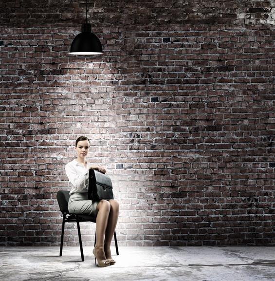 Клучни квалитети кои секој работодавач сака да ги види на интервју за работа