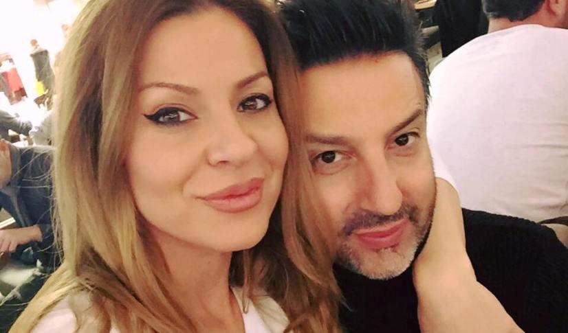 Сопругот на Елена Велевска за Вистина.мк ја откри својата страна на приказната!
