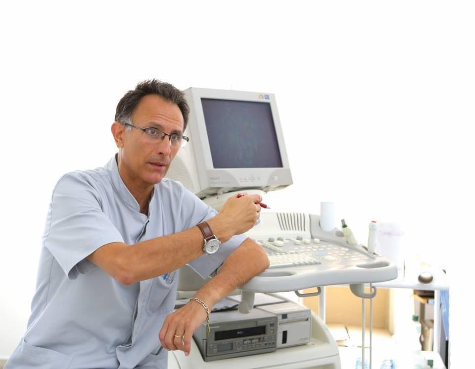 Др. Горан Николов: На  температури над 25 степени целзиусови, срцето работи двојно побргу