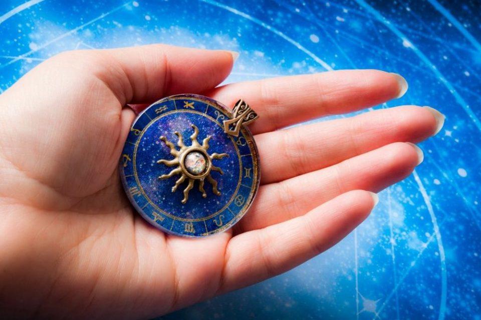 Вашиот животен хороскоп: Судбината на знаците