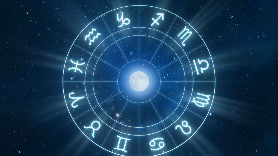 Овенот е прв во хороскопот, ова е неговата доминација…