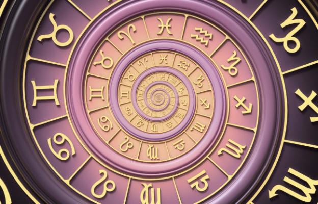 Дневен хороскоп четврток (09.август. 2018)