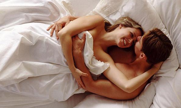 """""""Аватарското"""" водење љубов ги излуди паровите во светот"""