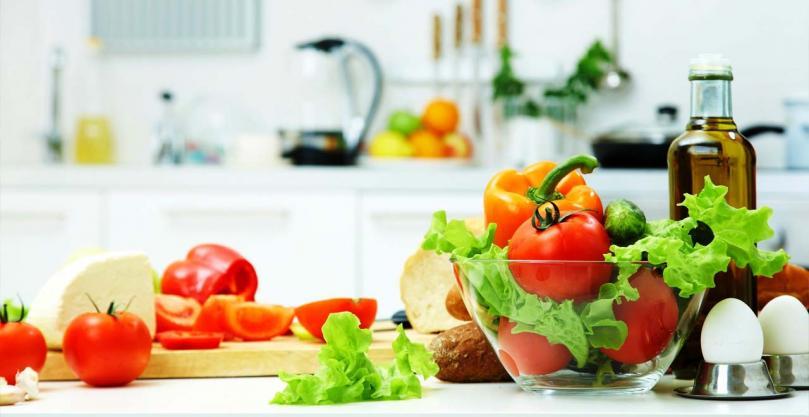 Најздрави намирници за богат појадок