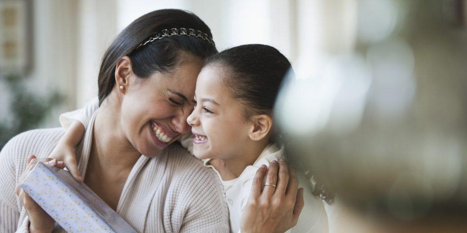 11 нешта кои среќните мајки ги имаат исфрлено од својот живот