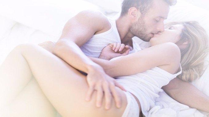 Оваа секс поза им е омилена на мажите
