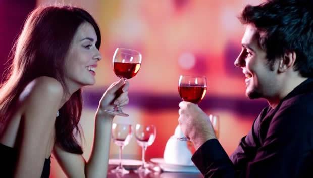 Три чудни навики на денешните двојки