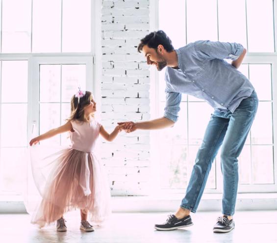 """До сите мажи кои имаат ќерки: """"Сакај ја сопругата онака како што посакуваш да биде сакана твојата ќерка"""""""
