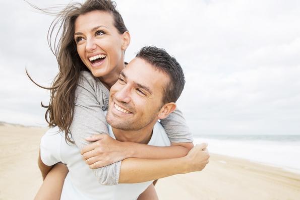 Кога мажот ќе ја пронајде љубовта на својот живот, тој ќе ѝ ги вети овие работи…