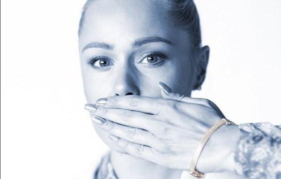 """Викторија Лоба ја немаше на модното шоу на """"Сара Фешн"""": Заштитното лице на брендот не се појави на """"Дијамантската сензација""""!? (ФОТО)"""