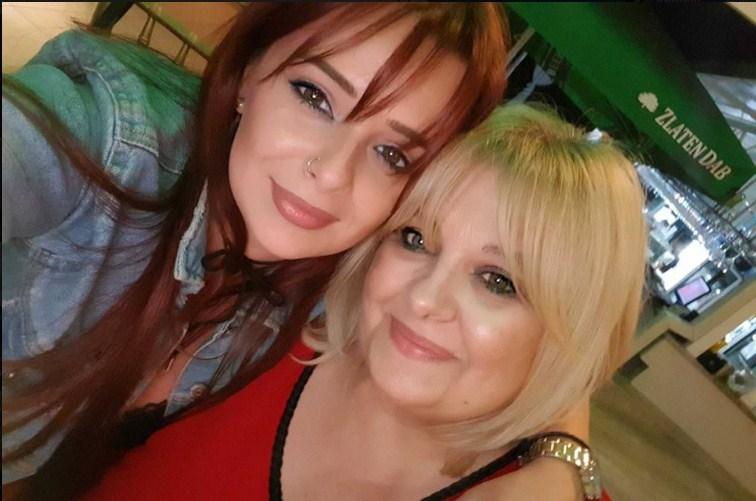 Ќе ви се стопи срцето: Со емотивен пост и семејна фотографија мајка и' на Ноне и го честиташе роденденот (ФОТО)