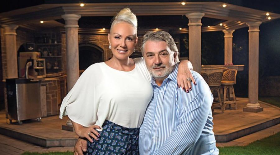 Лепа Брена беше луда по него: Еве како некогаш изгледаше Боба Живојиновиќ (фото)