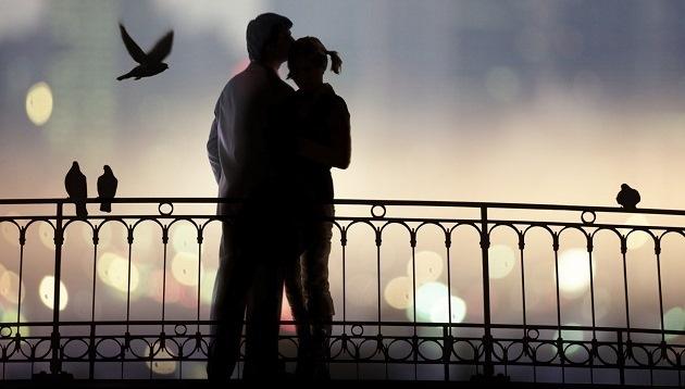 Две големи грешки во љубовта поради кои не сте среќни
