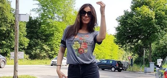 Миа Борисављевиќ проговори за бракот и со изјавата ги запрепасти сите