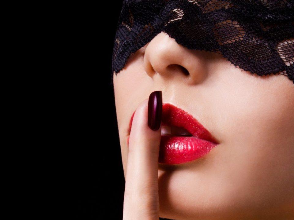Трите сексуални фантазии на секоја жена