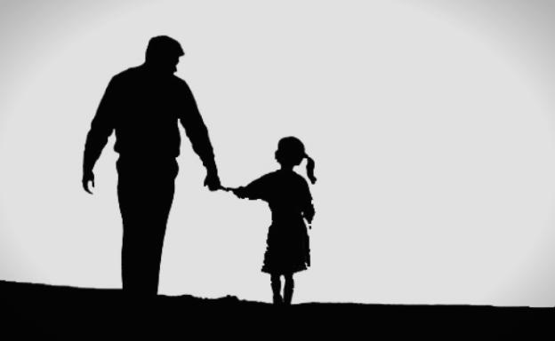 Моќна порака до сите татковци кои имаат ќерки: Како треба да се однесуваш со нејзината мајка?